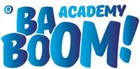 BaBoom!® at